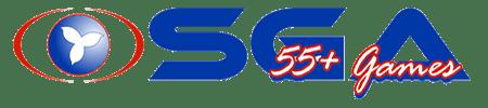 District 32 -  Windsor/Essex County